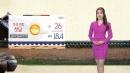[날씨] 추석 연휴 첫날...전국 맑지만 아침 안개 ...