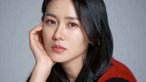 """[Y터뷰①] 손예진 """"'클래식' 매치? 조승우·조인성과 동병상련"""""""