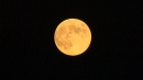 [날씨] 오늘 낮까지 중서부·호남 비...보름달 전...