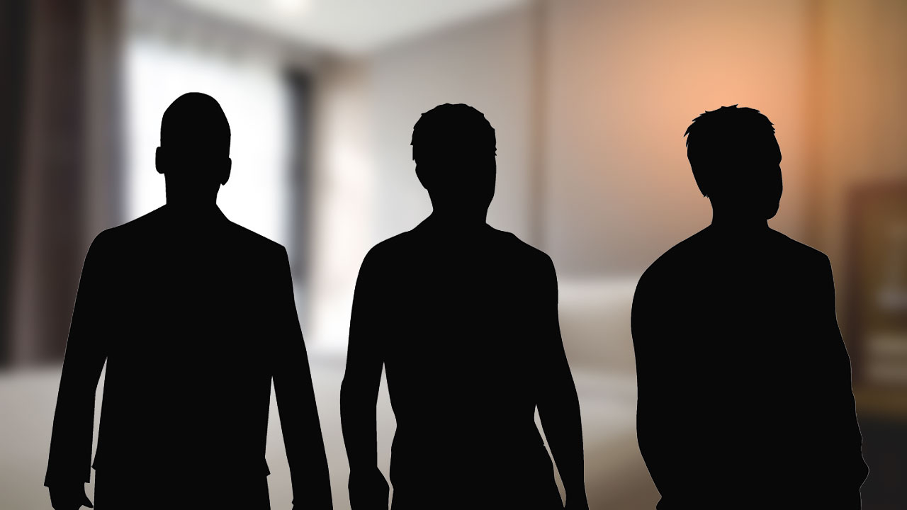 인천 모텔서 남성 3명 숨진 채 발견