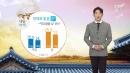 [날씨] 내일(추석) 대체로 맑음...아침 쌀쌀·낮 선선