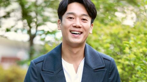"[Y터뷰③] 김남희 ""'미션'에 결혼까지 겹경사...바빠도 행복"""