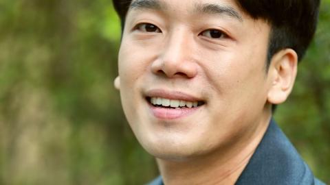 """[Y터뷰②]'미션' 김남희 """"정신적 지주 이병헌, 옆집 누나 같은 김은숙"""""""