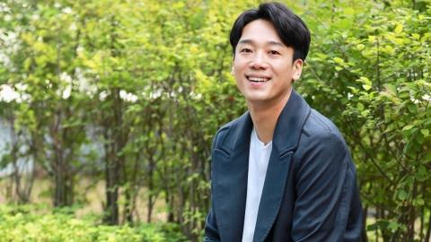 [Y터뷰①] 무명배우 김남희, '미션'의 조커 타카시 되다