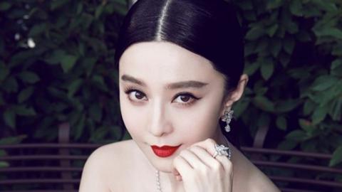 "[Y이슈] '판빙빙 탈세 의혹' 폭로자 ""살해 위협 받고 있다"" 주장"