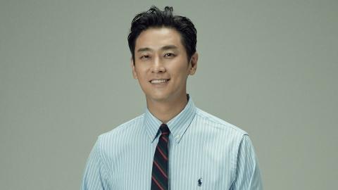 """[Y터뷰②] 주지훈 """"'킹덤'=사명감...한국美 알릴 수 있을 것"""""""