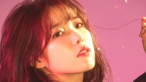 """[Y피플]""""국민여동생→음원퀸"""" '10주년' 아이유의 바람직한 성장사"""