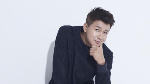 """[Y터뷰] '제2의 전성기' 김승현 """"'살림남2' 사랑 감사...부모님이 더 인기"""""""