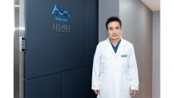 YTN헬스플러스라이프 '전이성 간암의 하이푸 치료법' 9월 29일(토) 방송