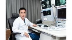 전이성 간암, 효과적인 치료는?