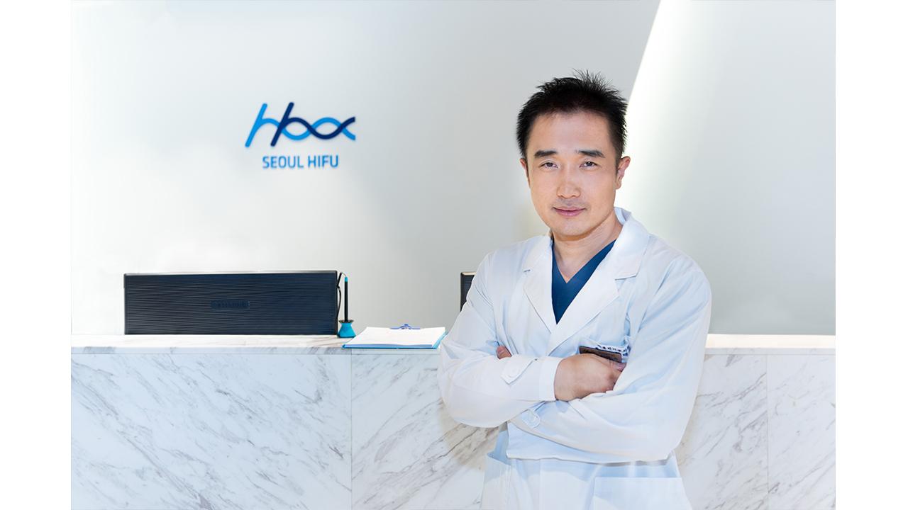 고강도 초음파 치료 '하이푸', 간암 치료에도 활용…주의할 점은?
