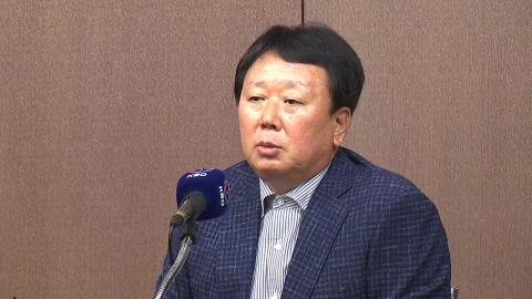 '대표팀 선발 논란' 선동열 감독 국감 증인 채택