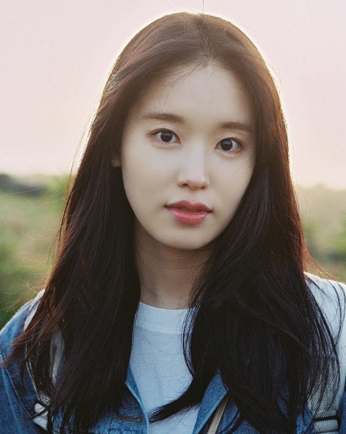 """바스코 여친, 前 부인 박환희 공개 저격 """"거짓말쟁이"""""""