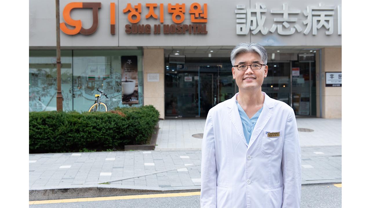 YTN헬스플러스라이프 '무릎 관절염과 인공관절 로봇수술' 10월 6일(토) 방송