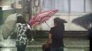태풍 '콩레이' 북상...가을 태풍 왜 강할까?