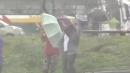 [날씨] 북상 속도 빨라진 태풍 '콩레이'...전국 ...