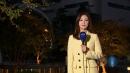 [날씨] '한로' 서울 9.6℃, 올가을 최저...낮엔 맑...