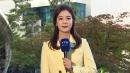 [날씨] '한로' 올가을 가장 쌀쌀한 출근길...서울...