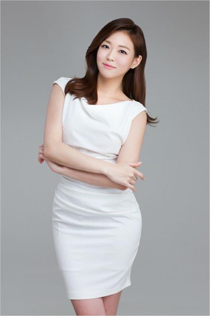 CJ그룹 장남 이선호 씨, 이다희 전 아나운서와 결혼