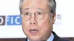 """""""넥스트 박찬욱 기다린다""""...오석근 영진위원장이 밝힌 목표"""