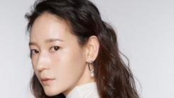 """이영진 """"소수자 역할, 가짜이고 싶지 않았죠"""" (인터뷰①)"""