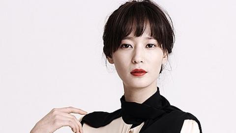 "[23rd BIFF] 이영진 ""소신발언? 비겁할 필요는 없기에"" (인터뷰②)"