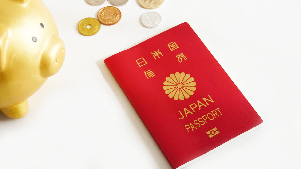 日 여권 파워 세계 1위 등극, 한국은 몇 위?