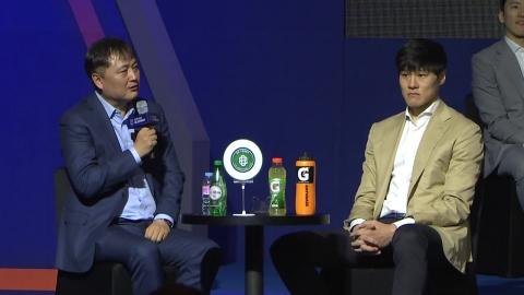 프로농구 2018∼2019시즌 슬로건 '와이드 오픈 KBL'...변화의 시즌 예고