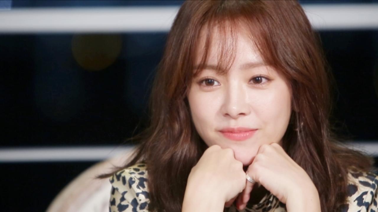 한지민, 오늘 첫방 '해투4' 게스트...소탈매력+유쾌입담 '기대