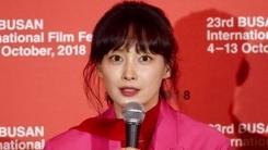 """'뷰티풀데이즈' 감독 """"이나영, 촬영하면서 감탄"""" (인터뷰①)"""