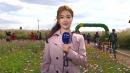 [날씨] 맑지만 찬 바람 불며 쌀쌀...일요일까지 계속