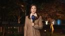 [날씨] 연일 올가을 최저...주말 아침까지 쌀쌀