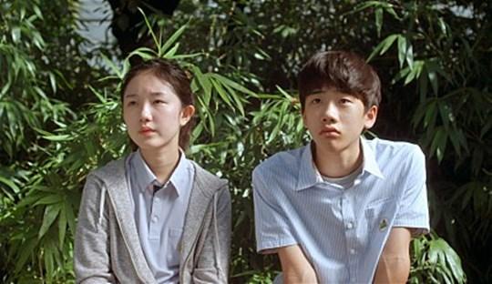 '보희와 녹양' 안주영 감독, 소년과 소녀를 위해 (인터뷰)