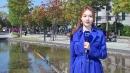 [날씨] 맑지만 서늘해요, 서울 낮 18℃...큰 일교차