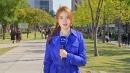 [날씨] 내륙 맑고 서늘, 서울 18℃...주말 맑지만 ...