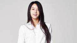 '아워바디' 안지혜, 힘차게 달려나갈 때 (인터뷰)