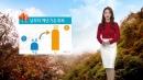 [날씨] 낮부터 예년 기온 회복...밤사이 중국발 ...