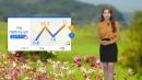 [날씨] 내일 쌀쌀한 출근길...미세먼지 농도 높아져