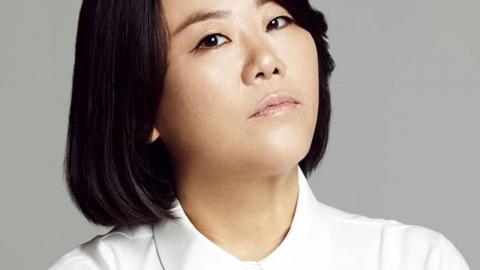 """[Y터뷰②] 이정은 """"담대한 김태리, 배려 깊은 김은숙 작가"""""""
