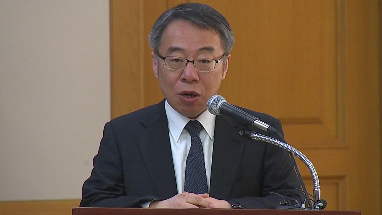 '사법농단 의혹 핵심' 임종헌, 9시간 만에 재소환
