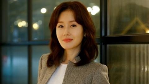 """""""혀 꼬이고 비틀""""…김지수, 만취 상태로 인터뷰 참석"""