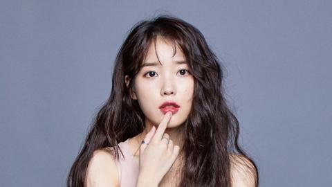 아이유, 2018 AAA 참석 확정…연기·음악 눈부신 활약