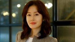 """'음주 인터뷰' 김지수 """"프로답지 못했다...부끄럽고 죄송"""" (전문)"""