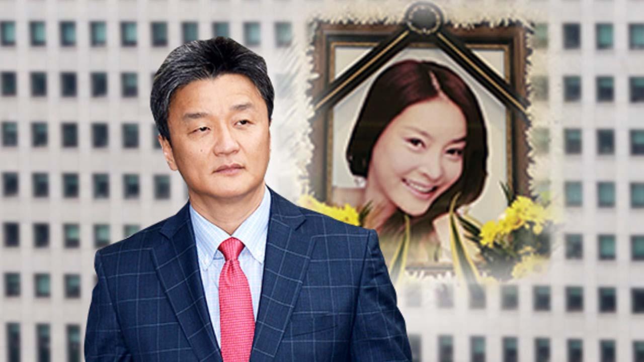 """[단독] 장자연-임우재 통화기록 입수…""""외압 없었다"""""""