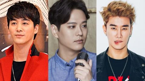[Y이슈] 김용준부터 산이까지...'강서 PC방 살인사건' 청원 참여 독려