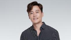 """이서진 """"염정아, 예능 게스트 초대하고파...나랑 스타일 비슷"""""""