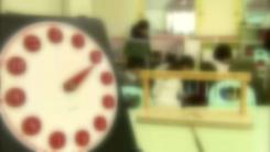 [취재N팩트] 비리 유치원 오늘부터 신고 접수...한유총 반발 계속