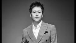 """김정태, 간암 투병으로 '황후의 품격' 하차 """"당분간 치료 집중"""""""