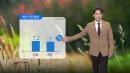 [날씨] 주말 맑지만 미세먼지 기승...서울 아침 7도