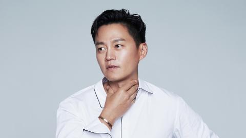 """[Y터뷰②] 이서진 """"가까운 사람의 핸드폰 절대 보고 싶지 않아"""""""